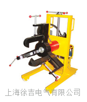 EP型防滑拔輪器