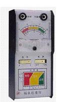 HB-1軸承故障檢查儀(轴承故障测试仪) TLJCYQ001