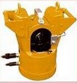 CO-200S分體式液壓壓接鉗 TLYYYJ040