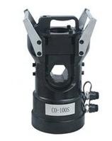 CO-100S分體式液壓壓接鉗 TLYYYJ039