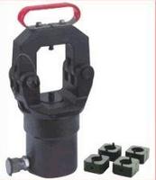 CO-630A分體式液壓壓接鉗 TLYYYJ037