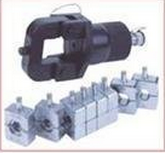 CO-500B分體式液壓壓接鉗 TLYYYJ035