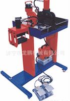 MPCB-301三合一母線加工機 TLWPWG018