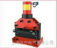 CWC系列油壓分離式切排機 TLWPWG015