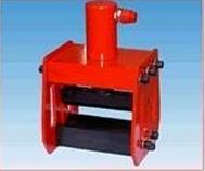 CB-200A油壓分離式彎排機 TLWPWG012