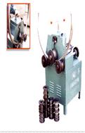 DWQJ-76 多功能滚动彎管機 TLWPWG008