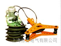 WYQ/STWG電動液壓彎管機 TLWPWG006