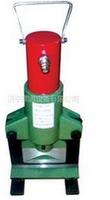 CWC系列油壓分離式切排機 TLWPWG016