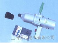 沖擊電動扳手 TLTZBS013