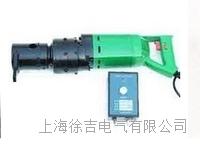 電動定扭矩扳手 TLTZBS012