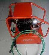 超高壓電動泵站 TLYYBP013