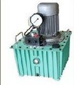 ZB型系列超高壓電動油泵 TLYYBP010