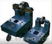 ZJ20系列軸承加熱器(自動退磁) TLZLQ011