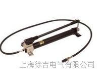 HP-700A超高压手动液压泵