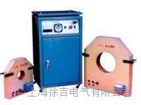 BGJ-C感应加熱器