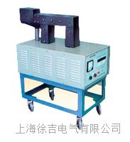 BGJ-3.5-3/BGJ-7.5-3感应加熱器