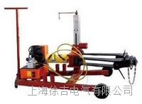 FY-S型液壓分離式、無損傷、內軸承起拔器