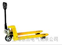 CBY液壓搬運車