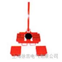 搬運坦克車DBX8-12+DBY8-12搬運車 TLQJD1051