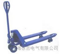 COD低升程液壓搬運車 TLBYSJ023