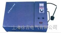 HZ多功能轴承加熱器