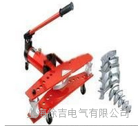 SWG-4D手動液壓彎管機