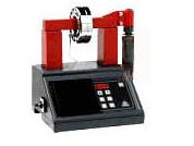 專業銷售YL微電腦軸承加熱器