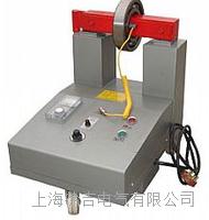 專業生産HA系列軸承加熱器