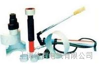 FY-S型分离式轴承起拔器