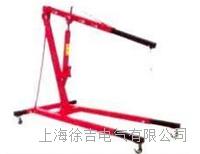 DJ-2G固定液壓小吊車
