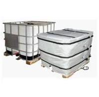 IBC桶电加热毯/加热器 IBC