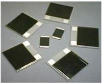 SUTE微型陶瓷加热片/芯片加热片/陶瓷加热片/芯片陶瓷加热片 SUTE