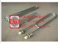 GYY4型锅炉电热管 GYY4型
