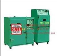 YJCH-200焊条烘箱 YJCH-200