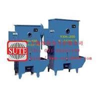 SUTE22焊剂烘箱 SUTE22