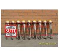 SRY2-220/1管状电加热器 SRY2-220/1