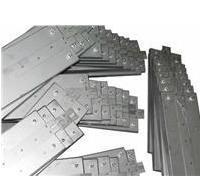DYB-500带保温层灰斗加热板 DYB-500