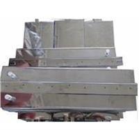 SUTE1板式电加热器 SUTE1