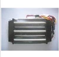 PTC空调辅助电加热器 PTC