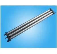 PTC绝缘型PTC电加热器 PTC