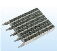 PTC带电型PTC电加热器 PTC