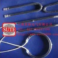SUTE0003黑体辐射电热管 SUTE0003