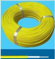 UL1577 (FEP)铁氟龙线 UL1577 (FEP)