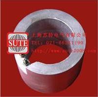 SUTE0017铸铝加热器 SUTE0017