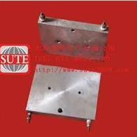 SUTE0173铸铝加热器 SUTE0173