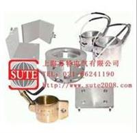 SUTE008铸铝加热器 SUTE008