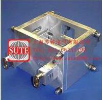 SUTE0476铸铝加热器 SUTE0476