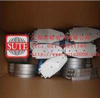 SUTE046铸铝加热器 SUTE046
