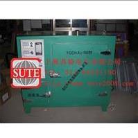 YGCH-X2远红外高低温程控焊条烘箱 YGCH-X2
