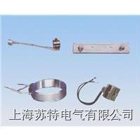 SUTE003金属云母电加热圈 SUTE003